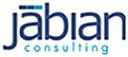 jabian-consulting