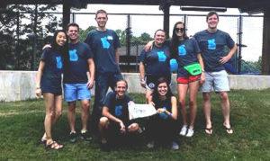 camp-connect-2016-mentors