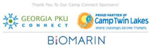 camp-connect-2016-sponsors1
